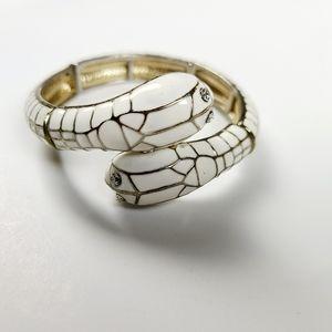Jewelry - Snake bracelet